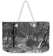 Timberland Infrared No3 Weekender Tote Bag