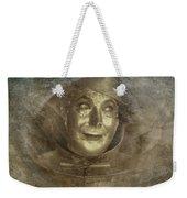 Tinman Weekender Tote Bag