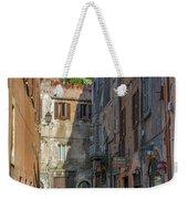 Tivoli To Go Weekender Tote Bag