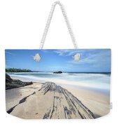 Toco Beach Weekender Tote Bag