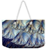 Toes And Tentacles Weekender Tote Bag