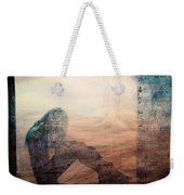 Tons Of The Loneliness V3 Weekender Tote Bag
