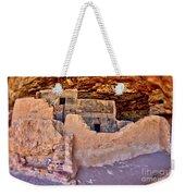 Tonto National Monument #1 Weekender Tote Bag