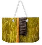 Tools On Wood 52 Weekender Tote Bag