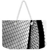 Tortured Temptation  Weekender Tote Bag