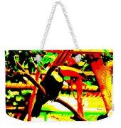 Toucan Tourcanna Weekender Tote Bag