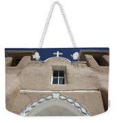 Toward Heaven Weekender Tote Bag