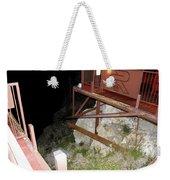 Tr16 Sandia Peak Weekender Tote Bag