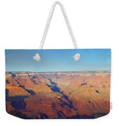 Trailview Overlook Iv Weekender Tote Bag