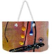 Tranquility II Weekender Tote Bag