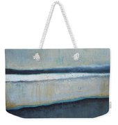 Tranquility Of The Dusk Weekender Tote Bag