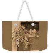 Treasure Chest Full Of Memories No.1 Weekender Tote Bag