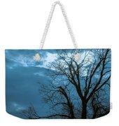 Tree # 23 Weekender Tote Bag