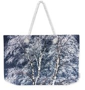 Tree Fantasy 14 Weekender Tote Bag