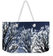 Tree Fantasy 2 Weekender Tote Bag