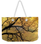 Tree Fantasy 7 Weekender Tote Bag