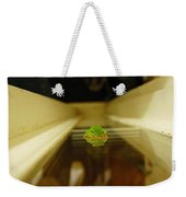 Tree Frog II Weekender Tote Bag