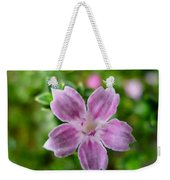 Tree Of A Thousand Stars 2 Weekender Tote Bag