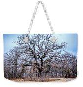 Tree Of Beauty Weekender Tote Bag
