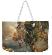 Tree Of Confusion Weekender Tote Bag
