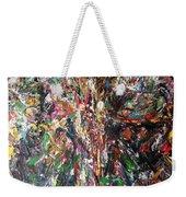 Tree Of Life Weekender Tote Bag
