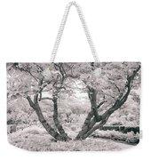Tree Of Life II Weekender Tote Bag