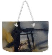 Tree Series Vi Weekender Tote Bag