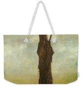 Tree Stilllife Weekender Tote Bag