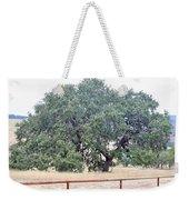 Trees 006 Weekender Tote Bag