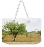 Trees 011 Weekender Tote Bag