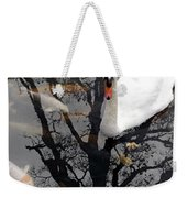 Trees In Japan 7 Weekender Tote Bag