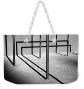 Triad 2004 1 Of 1 Weekender Tote Bag