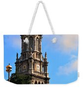 Trinity Church Weekender Tote Bag