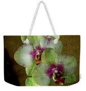 Tropical Dreams 2 Weekender Tote Bag