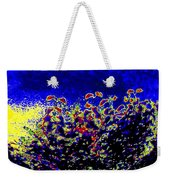 Tropical Sunrise 2 Weekender Tote Bag