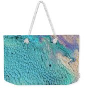 Tropical Thought Weekender Tote Bag