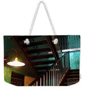 Tucson Arizona Colors 2 Weekender Tote Bag