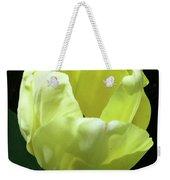 Tulip 0755 Weekender Tote Bag