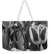 Tulip 41 Weekender Tote Bag