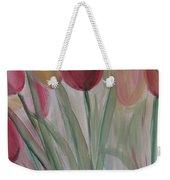 Tulip Series 3 Weekender Tote Bag