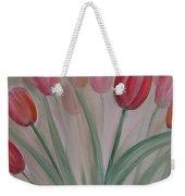 Tulip Series 5 Weekender Tote Bag