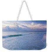 Tulum - The Beach Weekender Tote Bag