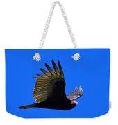 Turkey Vulture - 2 Weekender Tote Bag