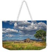 Twaddle-pedroli Ranch Weekender Tote Bag