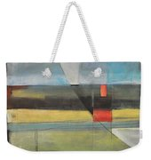 Twilight Harvest Weekender Tote Bag