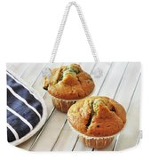 22ec1c0783 Two Blueberry Muffins Photograph by Dutourdumonde Photography