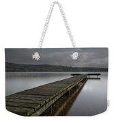 Twomilegate 28-2-2012 2 Weekender Tote Bag
