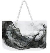 Undertows Weekender Tote Bag