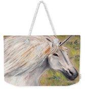 Unicornio Weekender Tote Bag