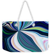 United Fronts Of A Rainbow Weekender Tote Bag